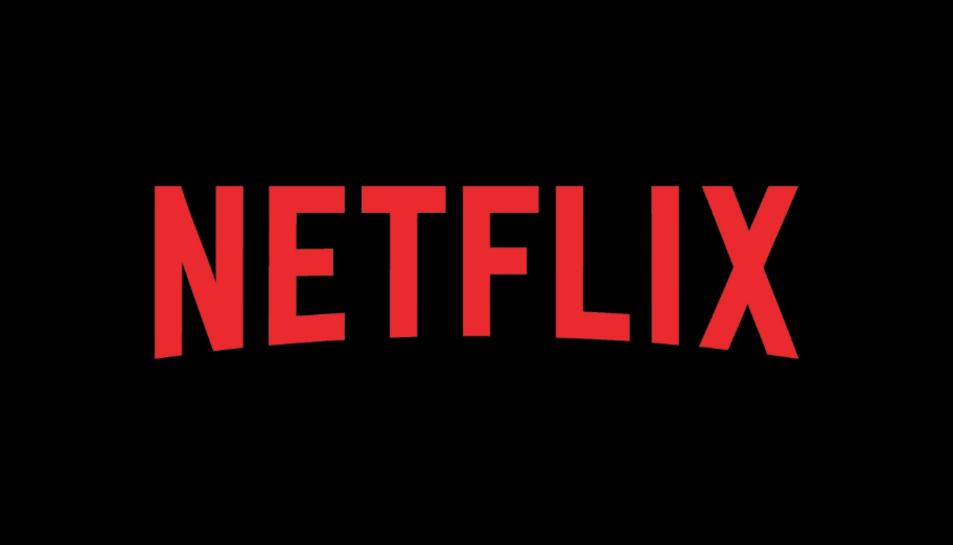 El disseny poc intuïtiu de la plataforma Netflix sempre ha estat un dels seus punts febles.