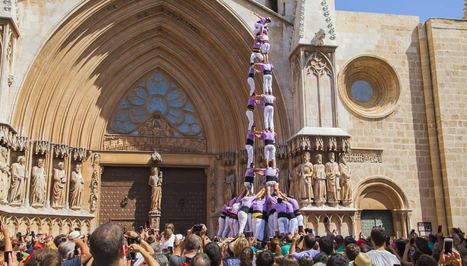 3d9f de la Jove de Tarragona