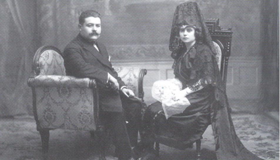 El metge Mariano Mullerat Soldevila va néixer a Santa Coloma de Queralt el 24 de març de 1897.