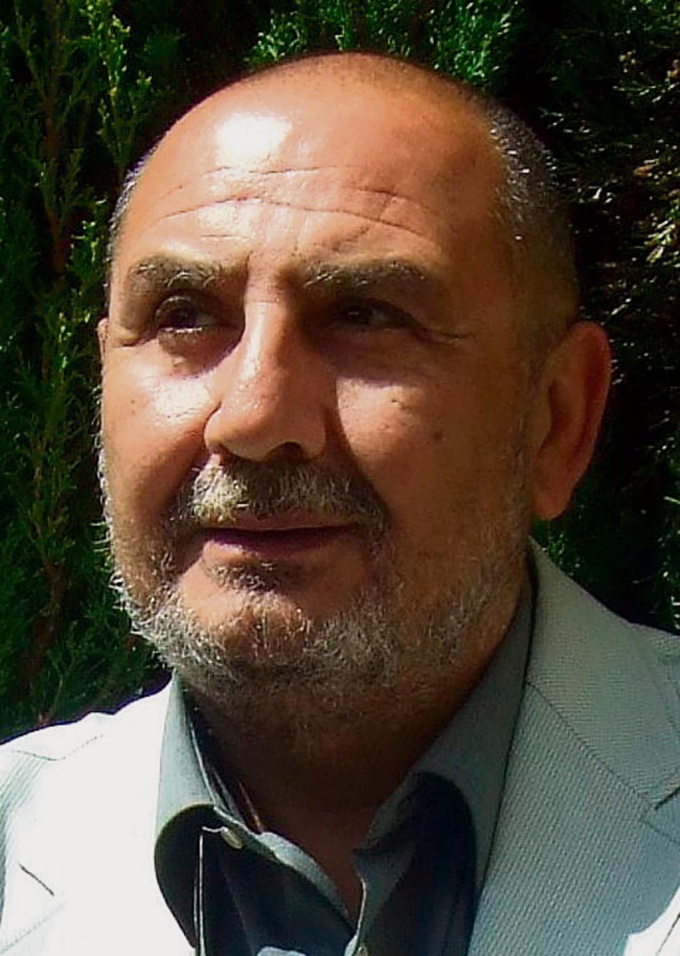 Jordi Solé F.