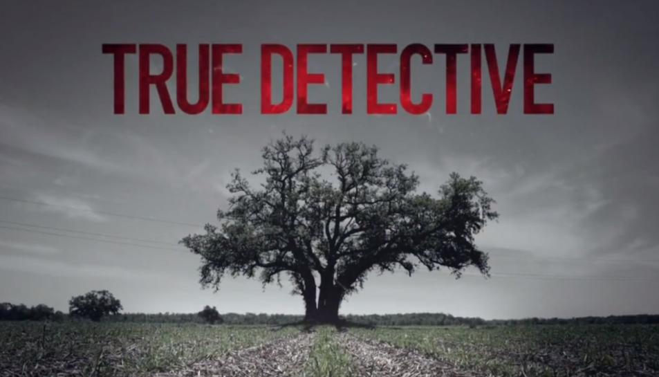 La tercera temporada de 'True Detective' s'estrenarà el 14 de gener.