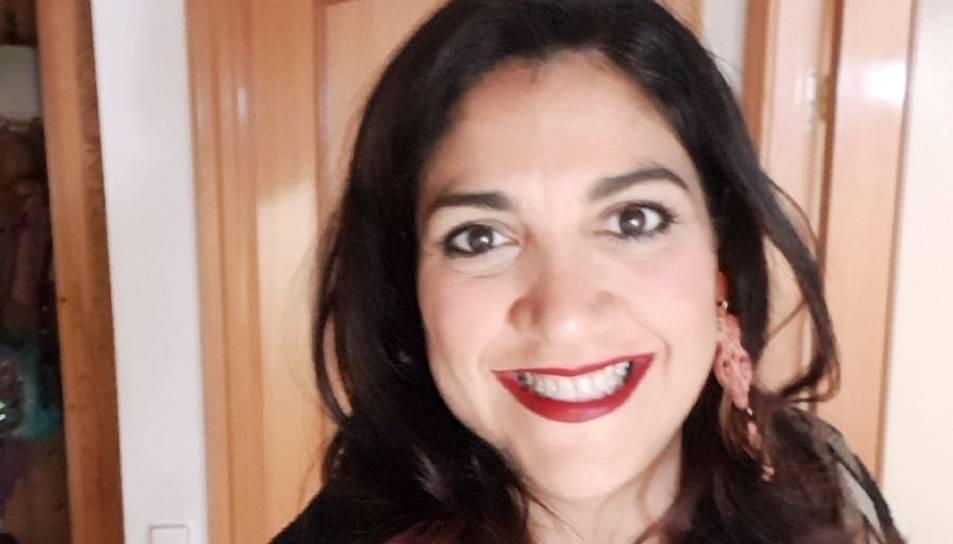 Jaidin Rosa (41 anys)