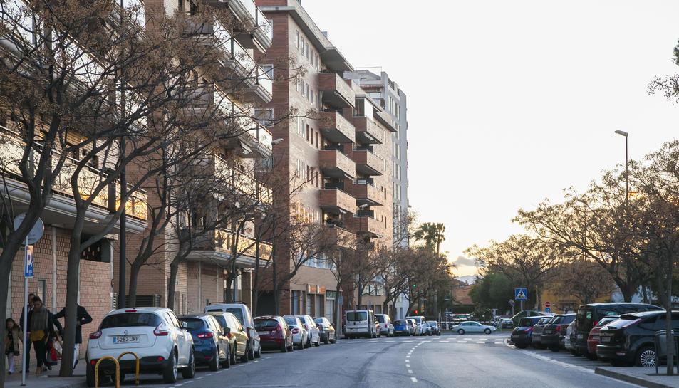 Els veïns denuncien robatoris als barris de Mas Iglesias, la Pastoreta i el polígon de Mas Ferrer.