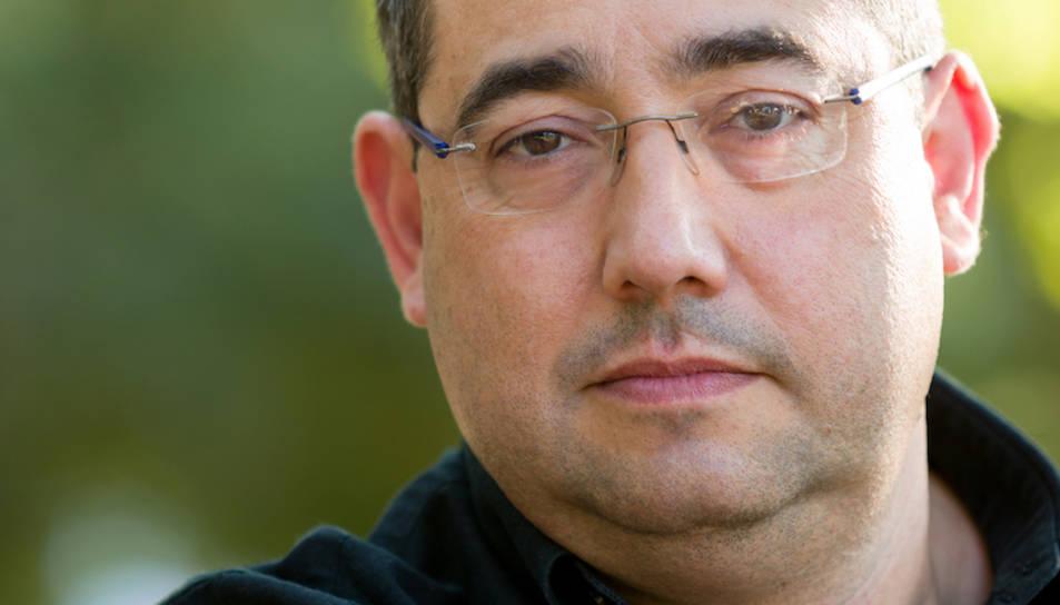 Jaume Claret és director del Grau en Història de la UOC.