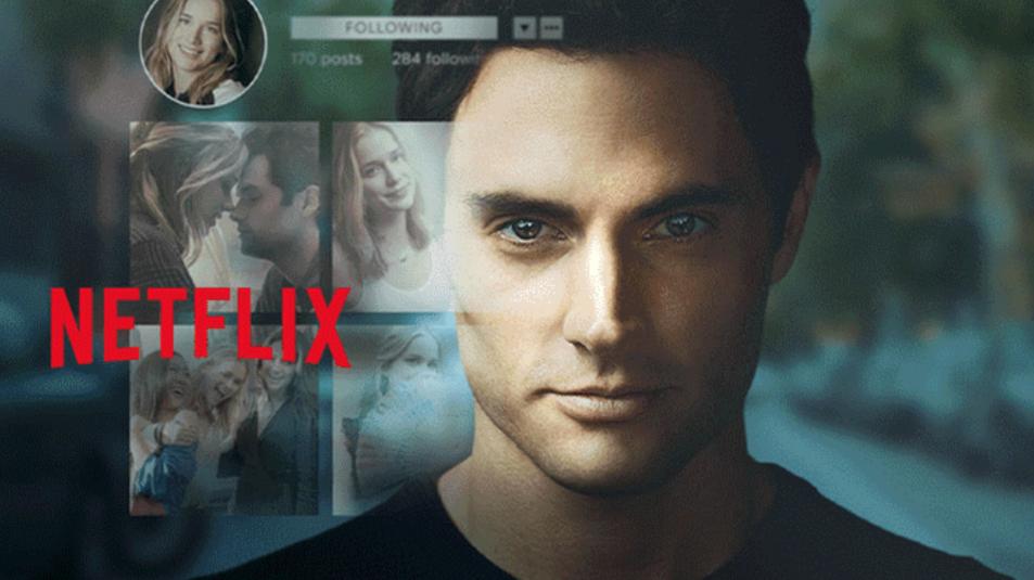 Netflix ha confirmat l'estrena d'una segona temporada.