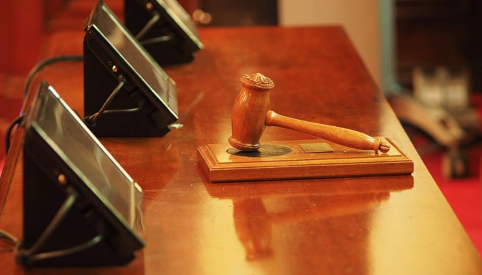 El fiscal del cas va demanar penes que sumaven 61 anys de presó.