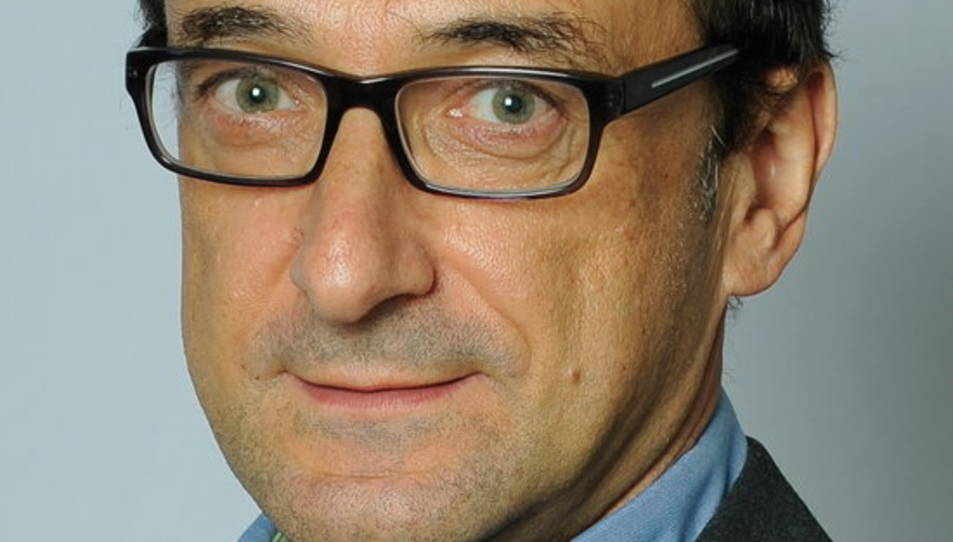 Josep Maria Tamarit