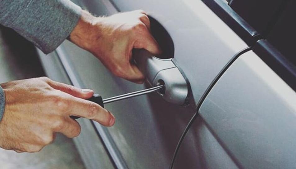 Des de principis d'any s'havia detectat un augment significatiu de robatoris i furts a l'interior de vehicles estacionats al municipi.