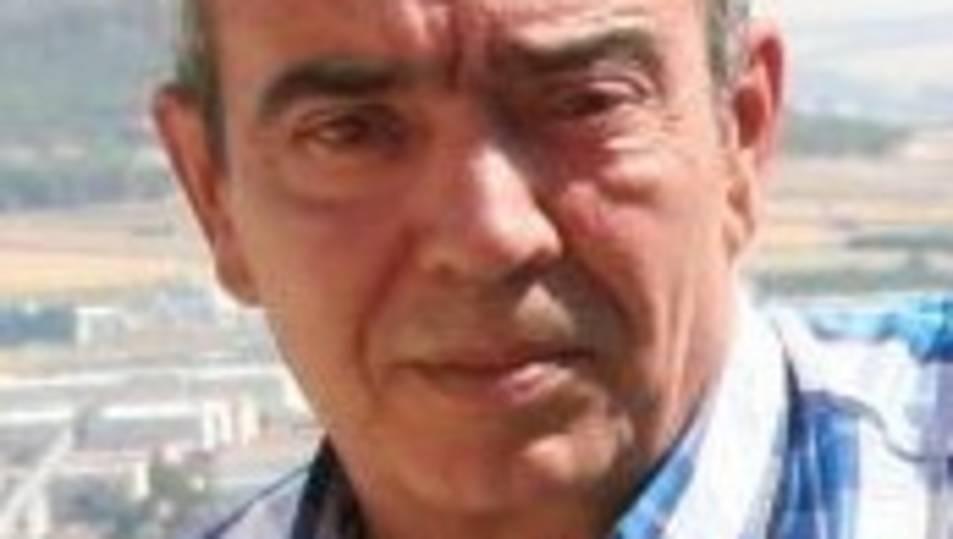 Joan Maria Alías