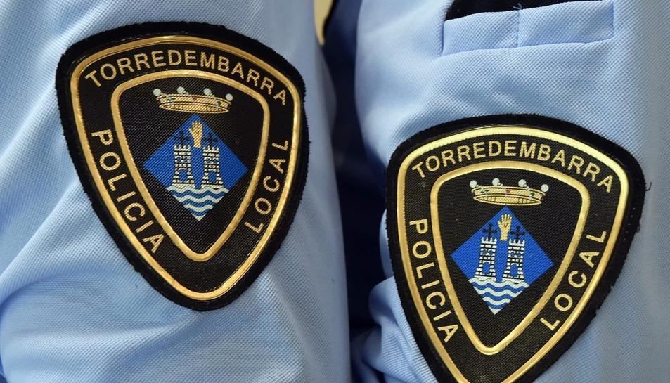 La Junta de Govern de l'Ajuntament de Torredembarra ha aprovat les bases de dos nous