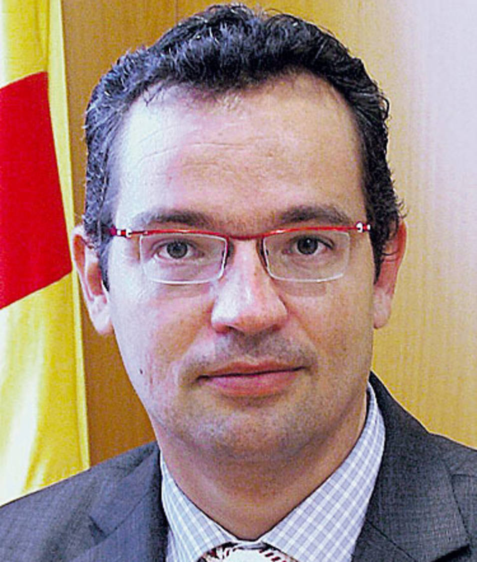 Federico Adan Domenech