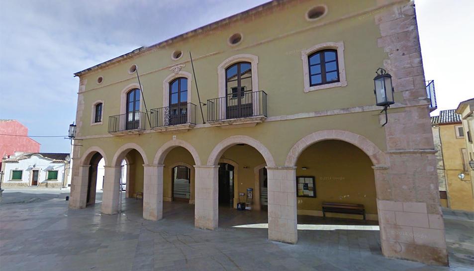 Ciutadans té problemes amb la candidatura municipal a Altafulla.