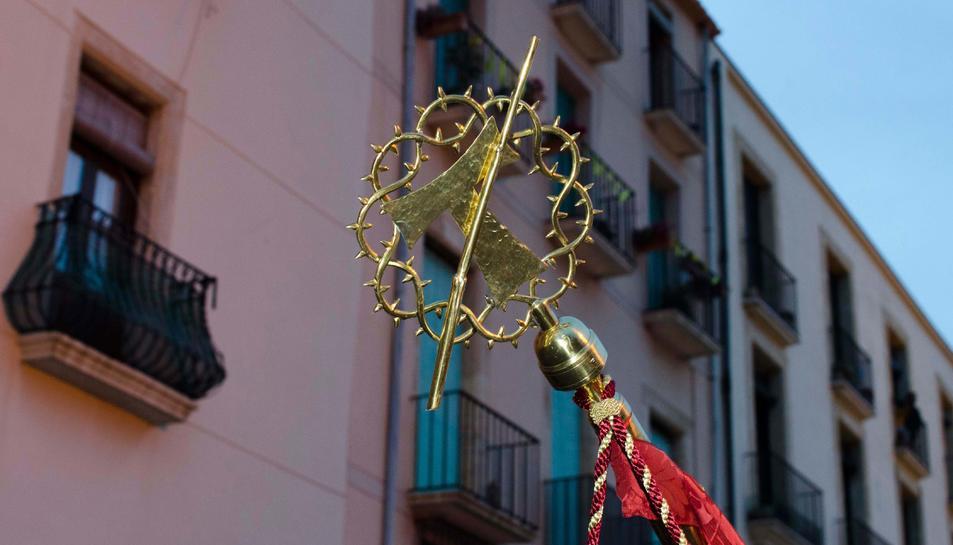 Processó del Sant Enterrament de Tarragona.3