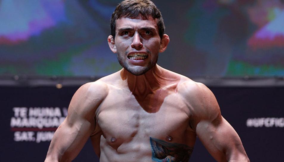 Rodrigo De Lima