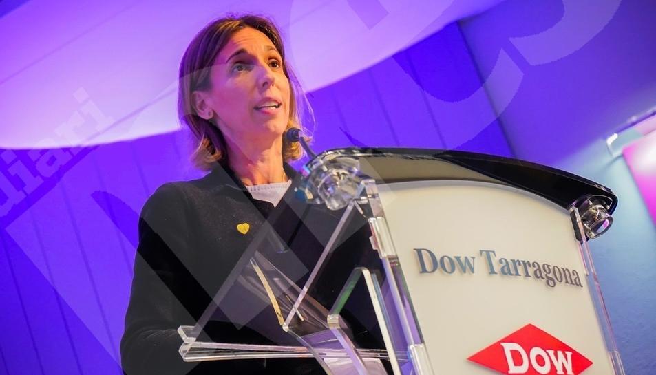Premis Dow (III)