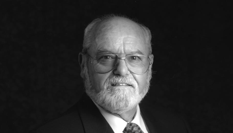 Rodolfo Font va ser regidor d'Esports del 1983 al 1987 al consistori cambrilenc.