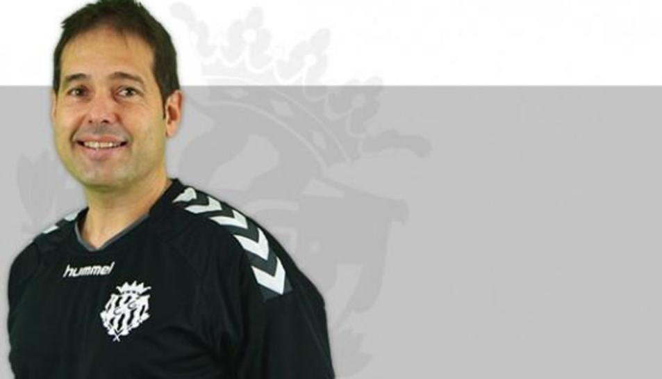 Carles Hernández