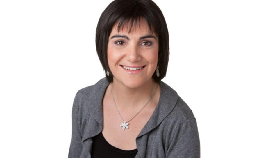 La regidora republicana d'Arnes, Neus Sanromà, serà la presidenta.