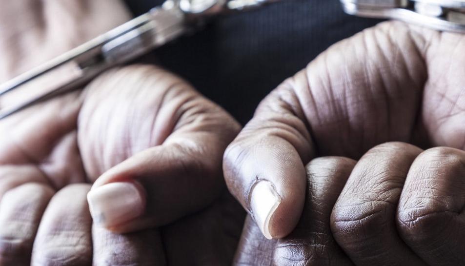 Les detencions s'han produït durant els torns de nit i de tarda.