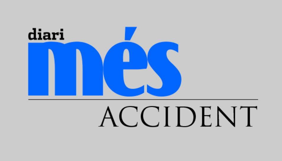 L'accident ha tingut lloc a la glacera de Presena.