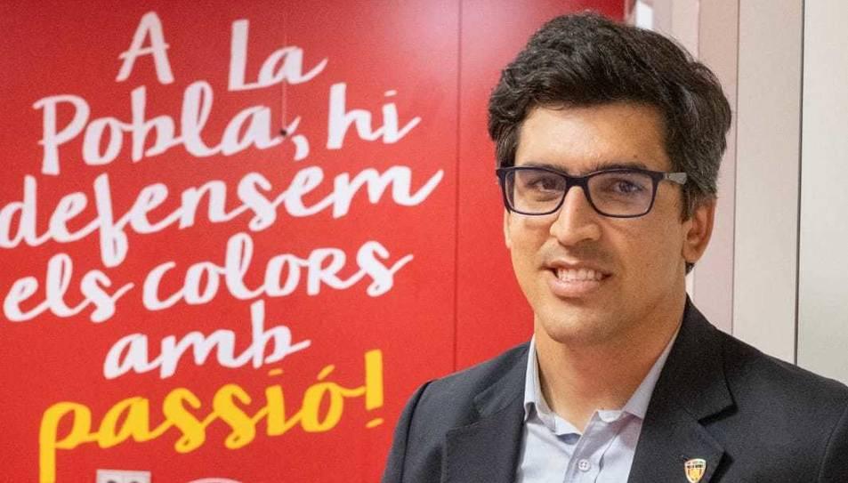 Alejo de Alfonso Mustienes