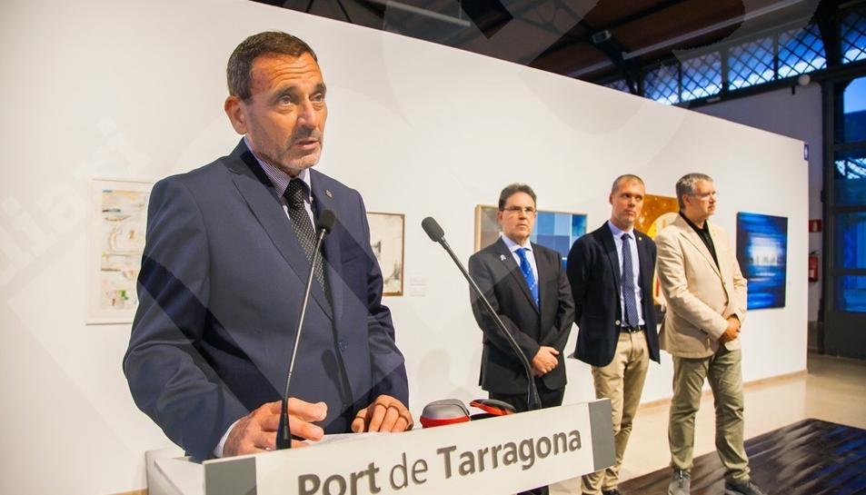 Concurso Mútua Catalana