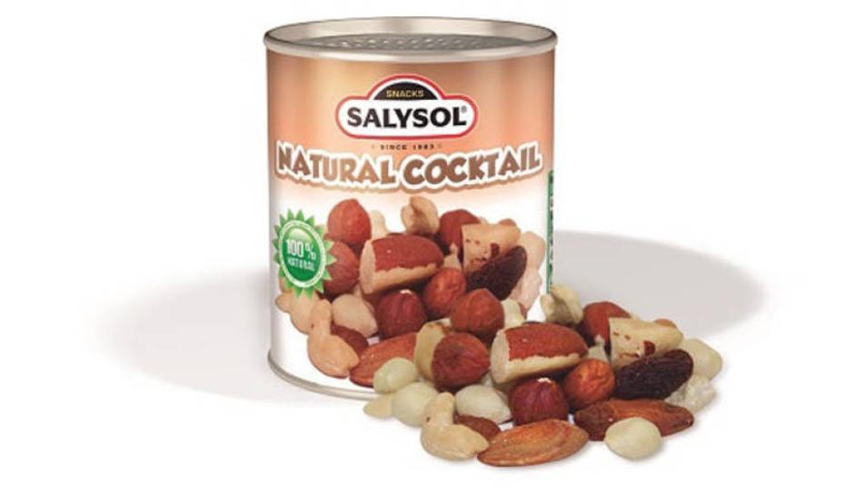 Imatge del producte afectat per l'alerta.