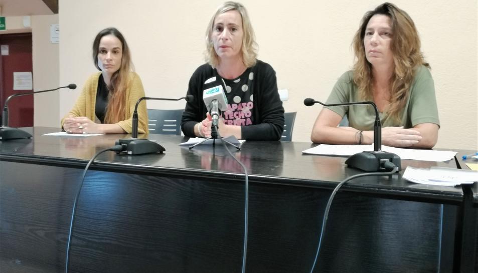 El municipi compta amb el servei 'Prou Bullying al Vendrell' que ha atès 8 trucades durant el 2019.