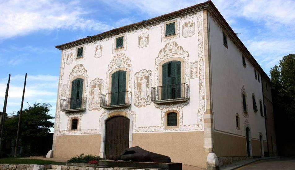 Imatge d'arxiu de l'Ajuntament del Morell