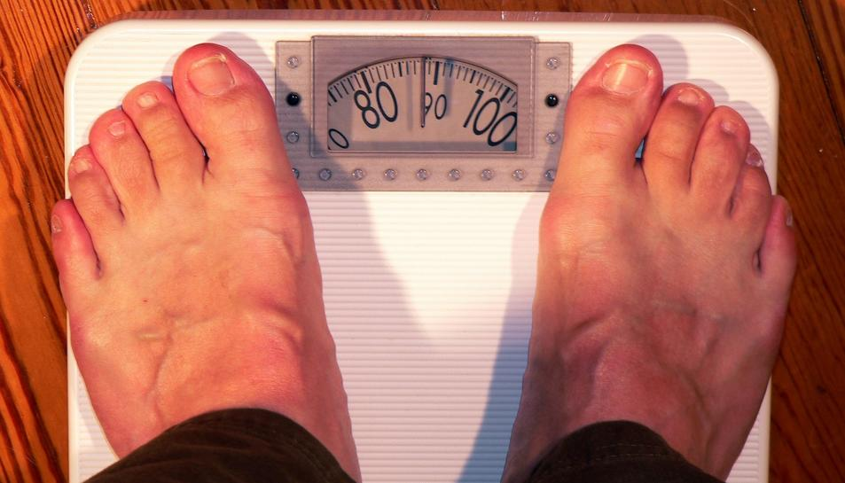 L'obesitat tr5actada des de l'Atenció Primària és la proposta dles nutricionistes i dietistes.