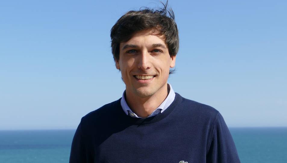 Oriol Vázquez és advocat especialitzat en dret laboral i civil.