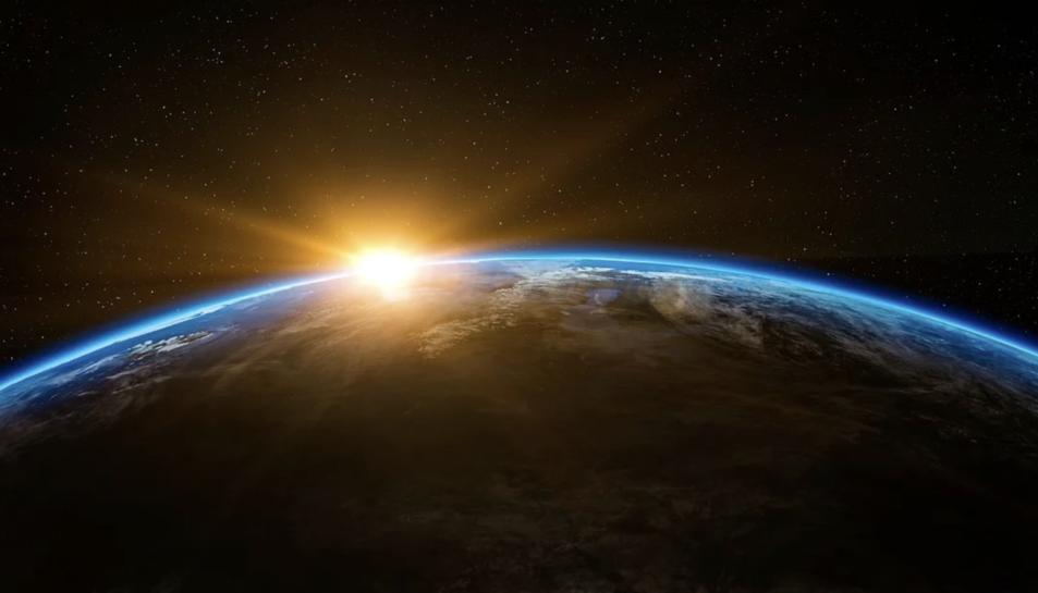 Tots aquells cossos que s'apropen al nostre planeta a menys de 0,05 unitatsastronòmiquestenen l'etiqueta de potencialment perillosos.