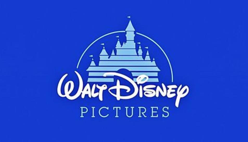 La intenció del Govern és que Disney+ aprofiti un contingut en català que ja existeix