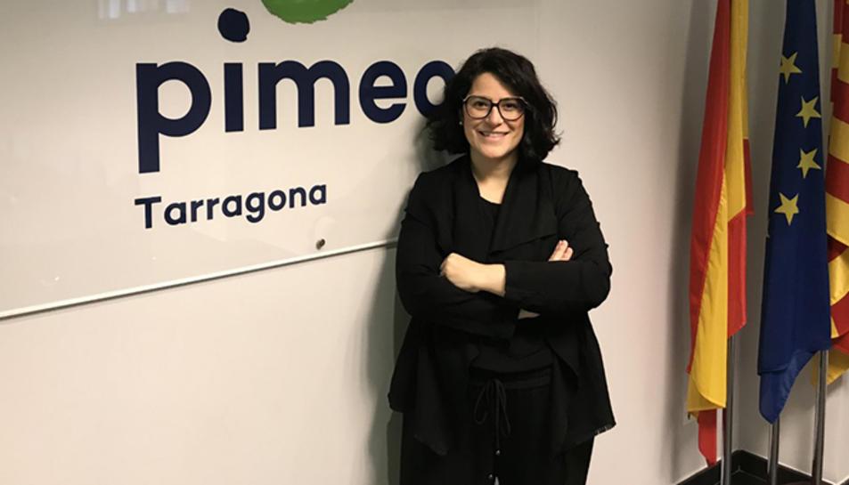 Gemma Gasulla