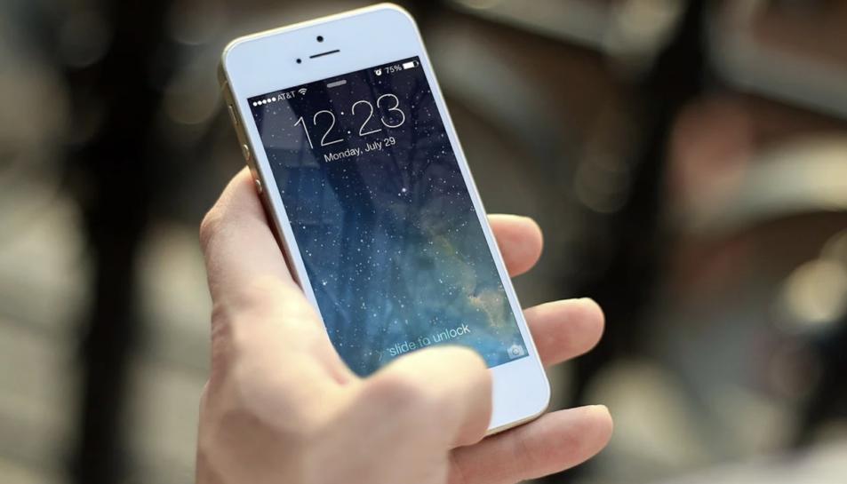 A Meetic asseguren que l'intercanvi de missatges ha augmentat un 10% des que va començar l'alerta sanitària i a Tinder un 25%.