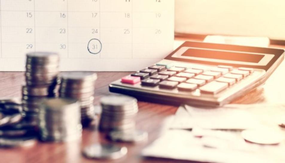 Economistes aposten per allargar el termini màxim almenys fins al setembre