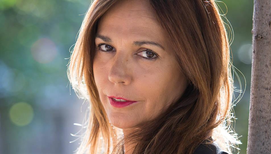 Gemma Sala