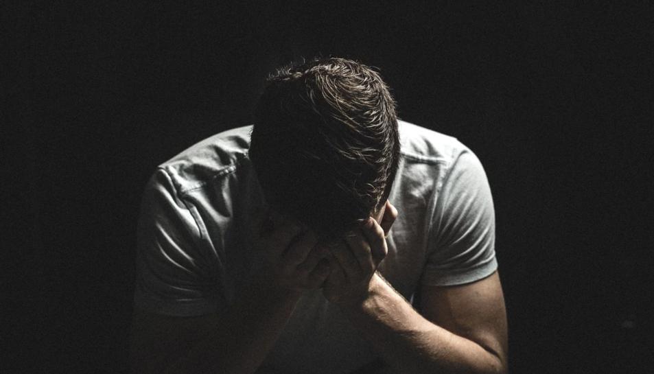 L'any 2008, la crisi econòmica va mostrar els seus efectes negatius sobre la salut mental.