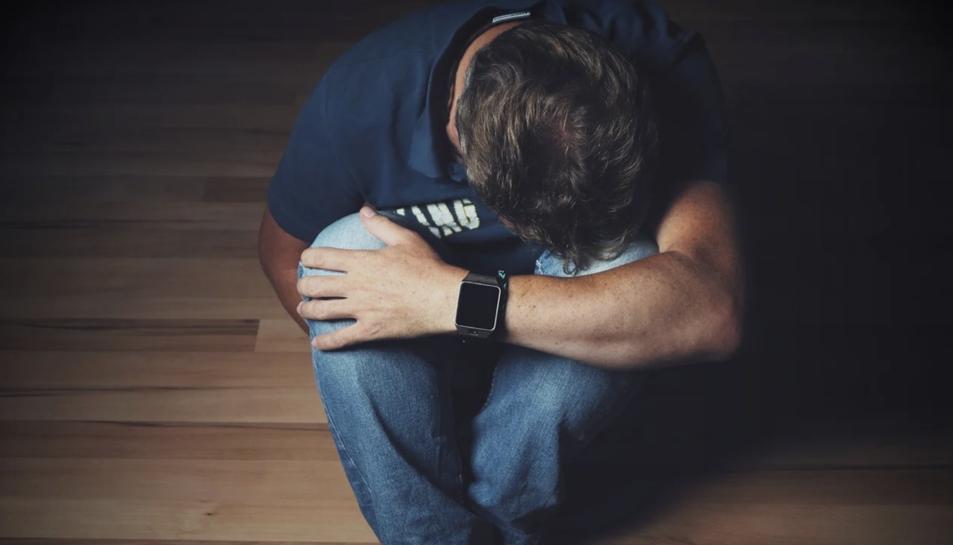 Les consultes més freqüents són en relació a la gestió del malestar emocional.