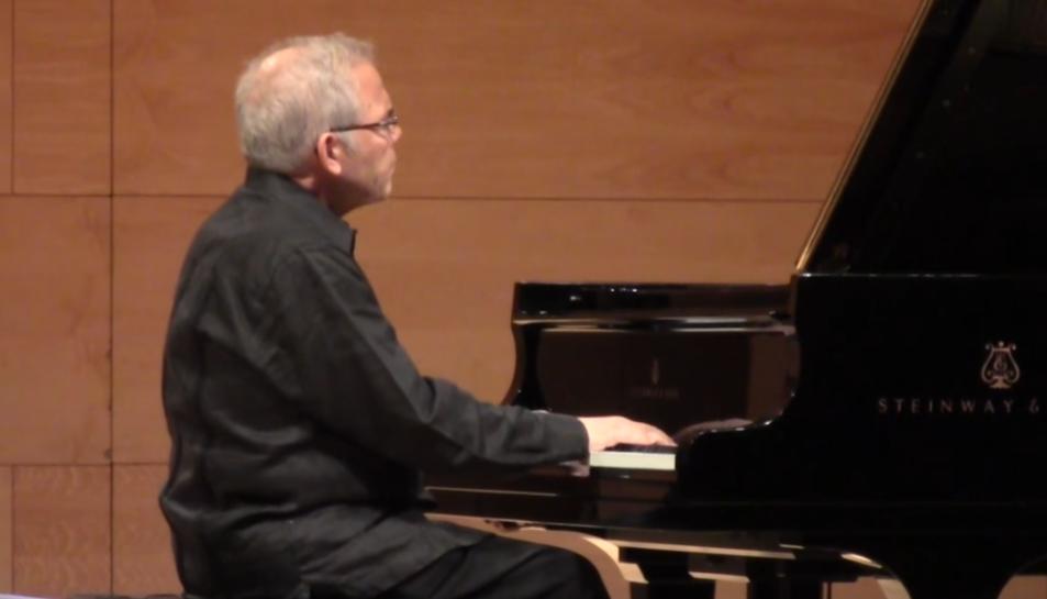 El músic cubà Cecilio Tieles rebrà un reconeixement d'homenatge a Ernesto Cardenal.