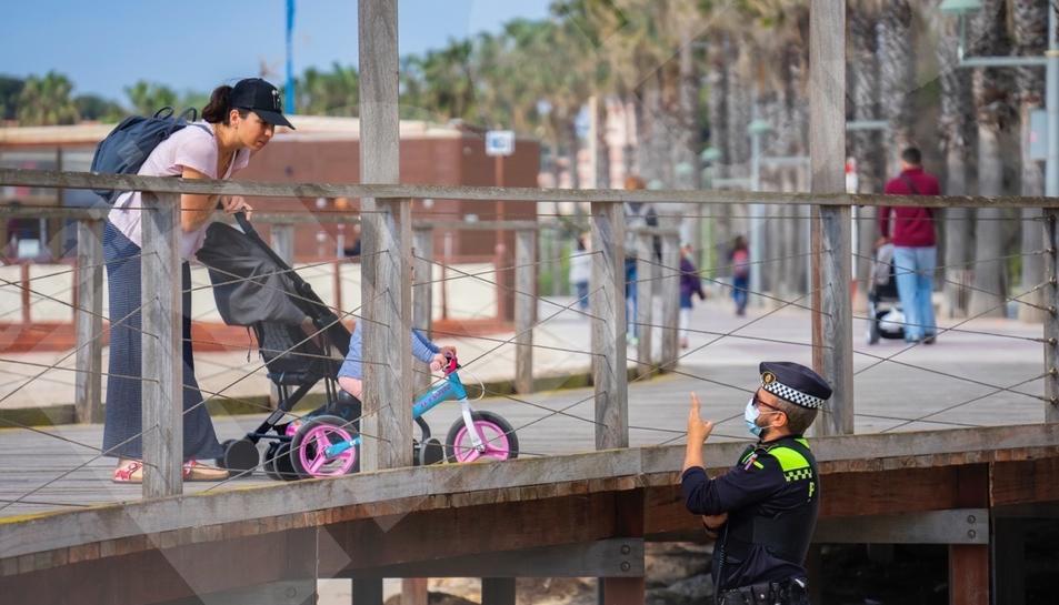 La tornada dels nens al carrer (1)