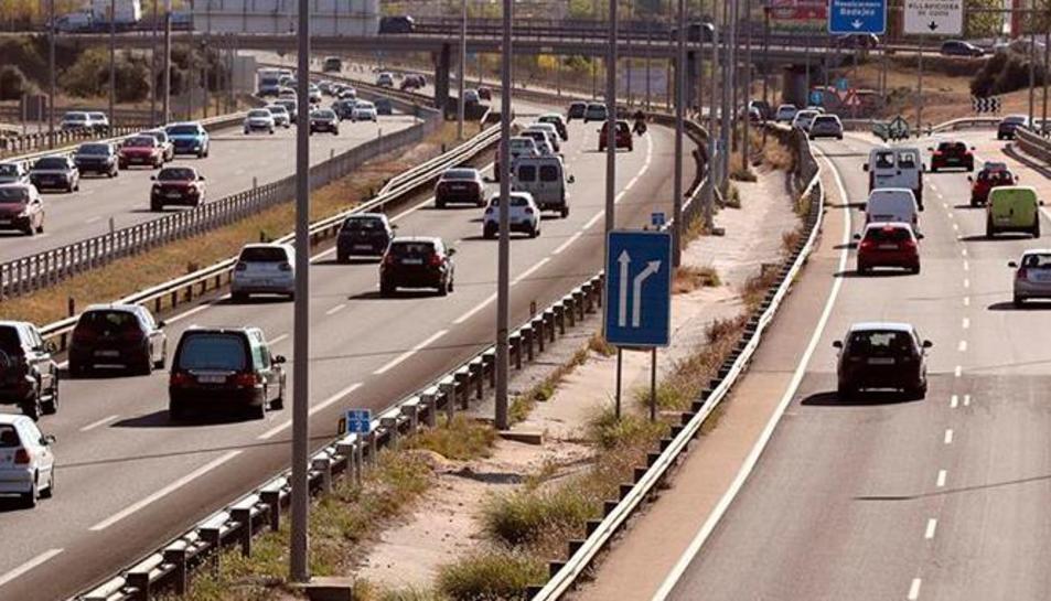 El BOE ha publicat les mesures a seguir per garantir la seguretat a la mobilitat