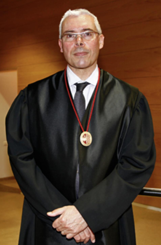 Julio Parellada