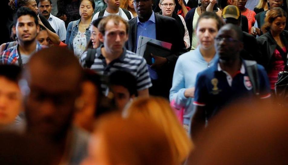 Els salaris cauran fins a un 10% per a noves contractacions, segons informe