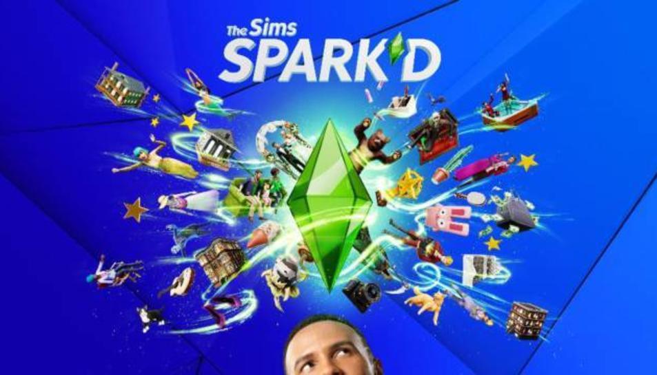 El nou programa de televisió premiarà els millors jugadors.