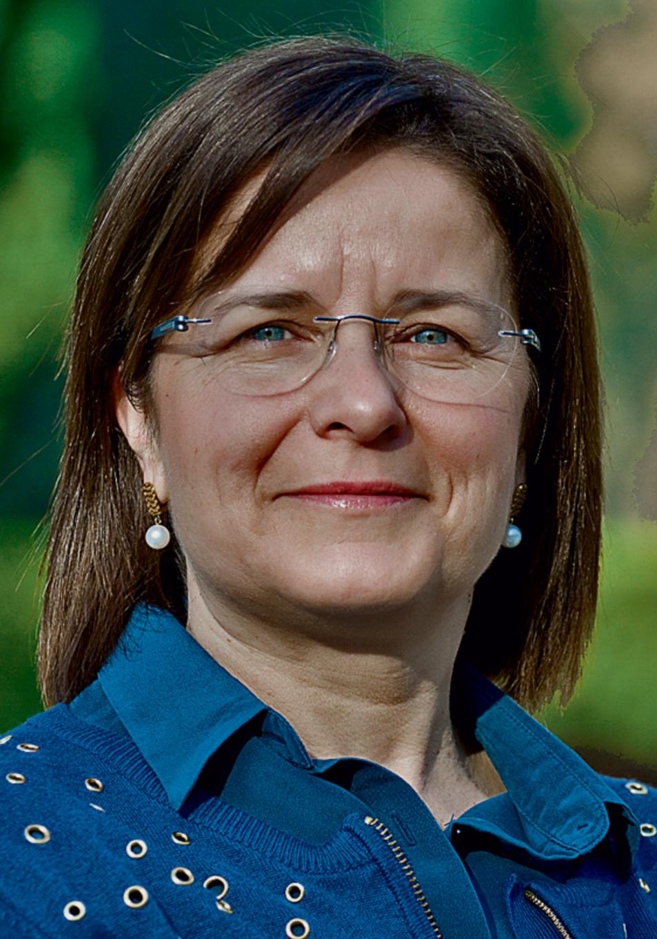 Elisabet Vilella