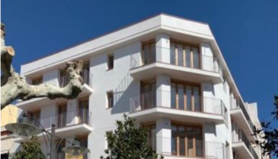 Imatge de Cambrils CHIC! Apartments.