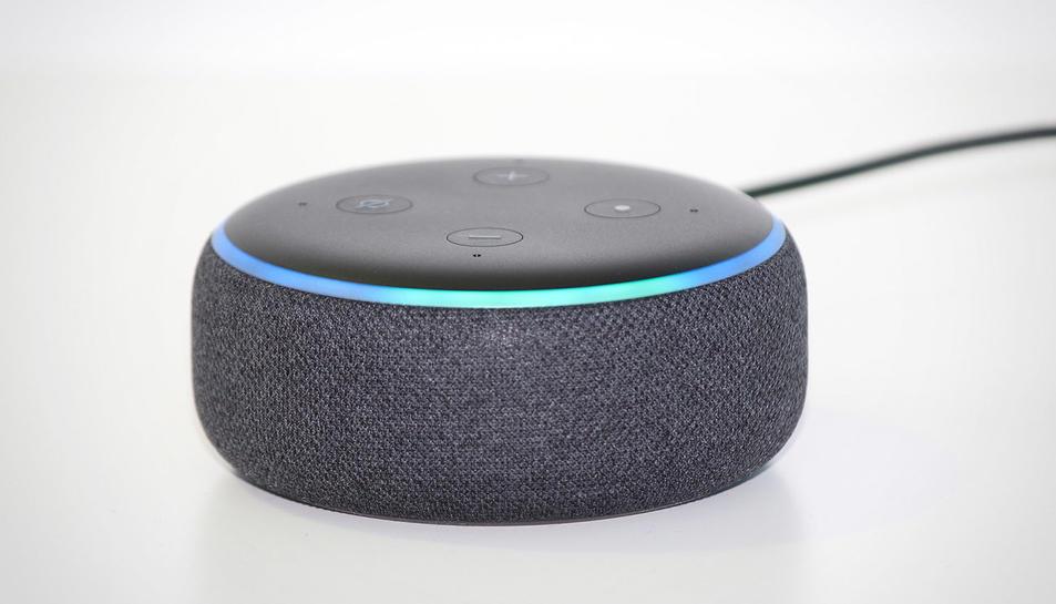 Una fallada en alguns subdominis de Amazon Alexa haurien permès a un cibercriminal eliminar o instal·lar recursos en el compte d'un usuari de l'assistent virtual i de veu