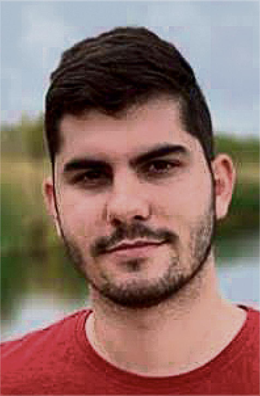 Ismael Fraile