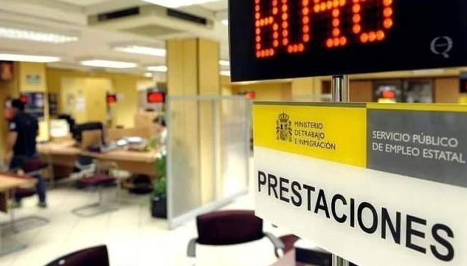 A Catalunya hi ha actualment 820 treballadors.